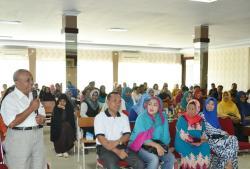 Sosialisasi Program Prakerin 6 Bulan kepada Wali Murid kelas 4 SMK-SMAK Makassar TA 20172018 1